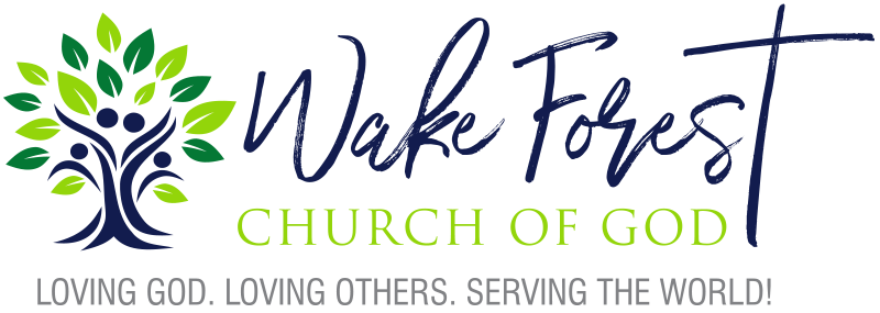 Wake Forest Church