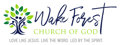 Wake Forest Church of God